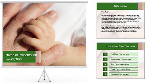 0000083741 PowerPoint Template