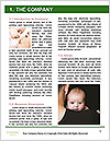 0000083741 Word Template - Page 3