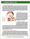 0000083741 Word Template - Page 8