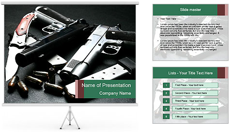 0000083742 PowerPoint Template