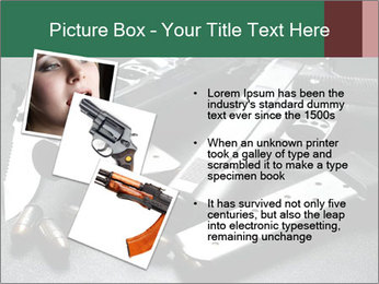 0000083742 PowerPoint Templates - Slide 17