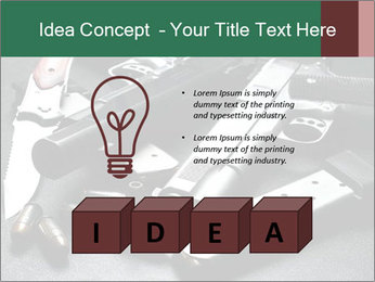 0000083742 PowerPoint Templates - Slide 80