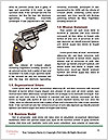 0000083742 Word Template - Page 4