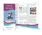0000083743 Brochure Templates