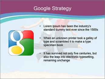 0000083743 PowerPoint Templates - Slide 10