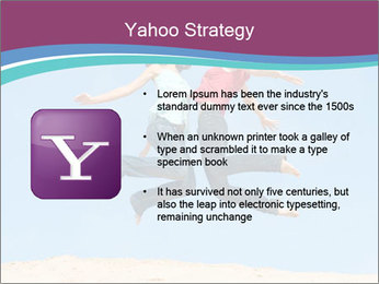 0000083743 PowerPoint Templates - Slide 11