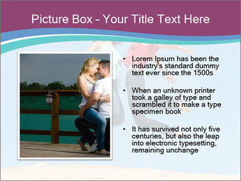0000083743 PowerPoint Templates - Slide 13