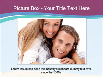 0000083743 PowerPoint Templates - Slide 15