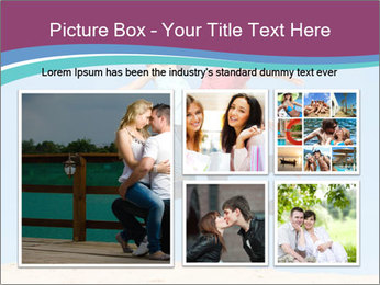 0000083743 PowerPoint Templates - Slide 19