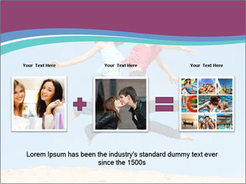 0000083743 PowerPoint Templates - Slide 22