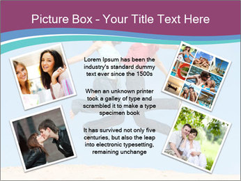 0000083743 PowerPoint Templates - Slide 24