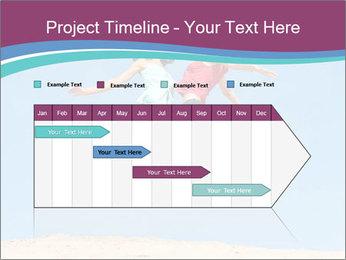 0000083743 PowerPoint Template - Slide 25
