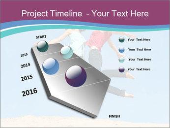 0000083743 PowerPoint Template - Slide 26