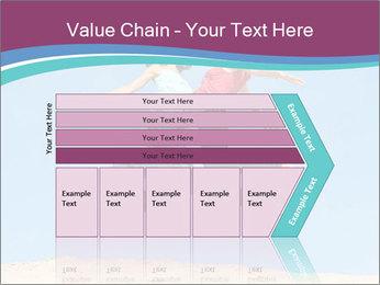 0000083743 PowerPoint Template - Slide 27
