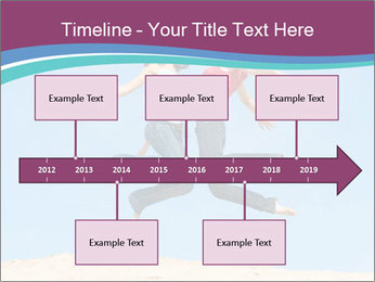 0000083743 PowerPoint Templates - Slide 28