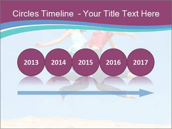 0000083743 PowerPoint Templates - Slide 29