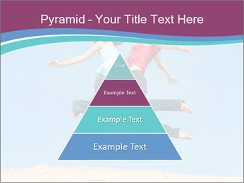 0000083743 PowerPoint Template - Slide 30