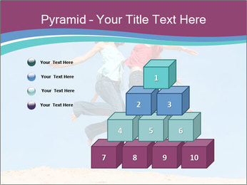 0000083743 PowerPoint Templates - Slide 31