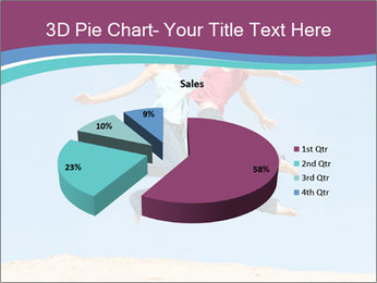 0000083743 PowerPoint Templates - Slide 35