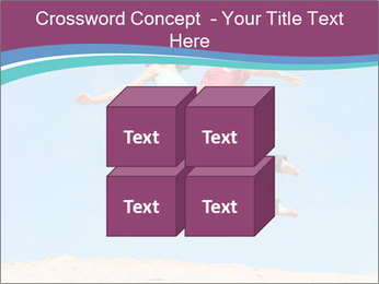 0000083743 PowerPoint Templates - Slide 39