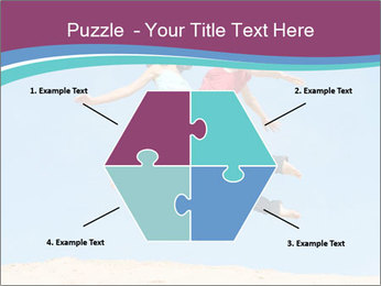 0000083743 PowerPoint Template - Slide 40