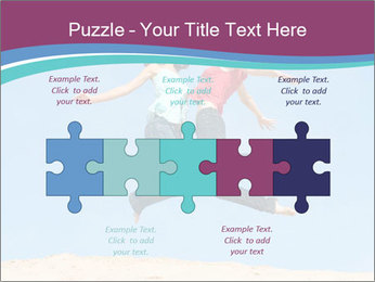 0000083743 PowerPoint Templates - Slide 41