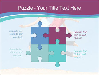 0000083743 PowerPoint Templates - Slide 43