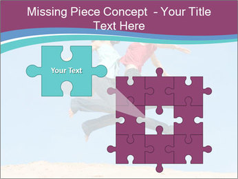 0000083743 PowerPoint Templates - Slide 45