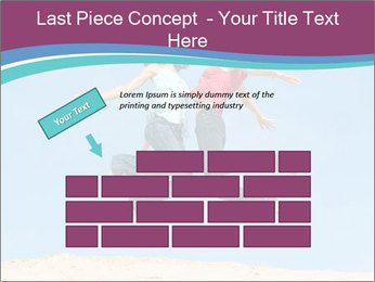 0000083743 PowerPoint Templates - Slide 46