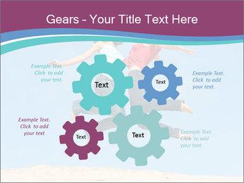 0000083743 PowerPoint Template - Slide 47