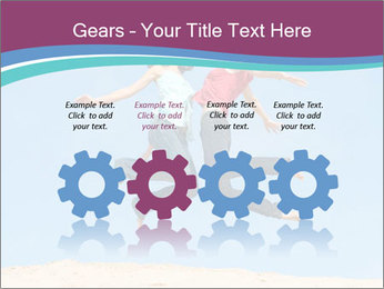 0000083743 PowerPoint Template - Slide 48