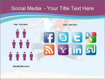 0000083743 PowerPoint Templates - Slide 5