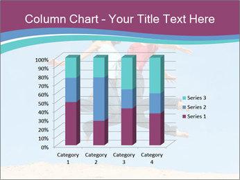 0000083743 PowerPoint Template - Slide 50