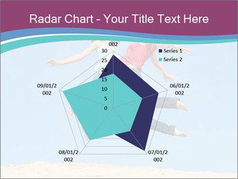 0000083743 PowerPoint Template - Slide 51