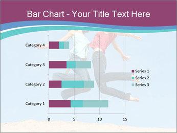 0000083743 PowerPoint Template - Slide 52