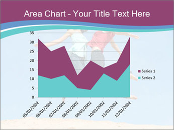 0000083743 PowerPoint Template - Slide 53