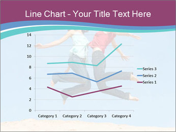 0000083743 PowerPoint Template - Slide 54