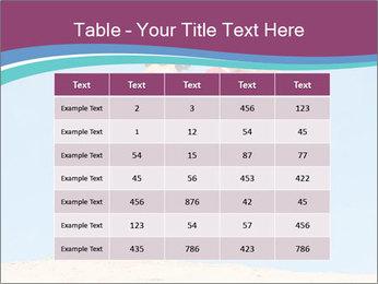 0000083743 PowerPoint Template - Slide 55