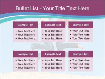 0000083743 PowerPoint Template - Slide 56