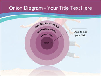 0000083743 PowerPoint Templates - Slide 61