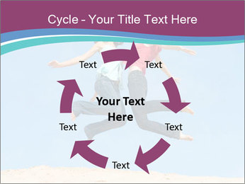 0000083743 PowerPoint Template - Slide 62