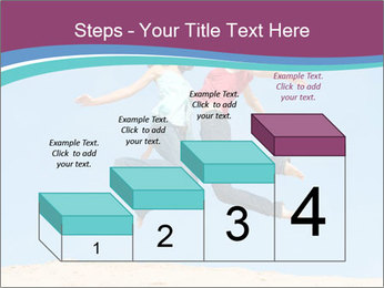 0000083743 PowerPoint Template - Slide 64
