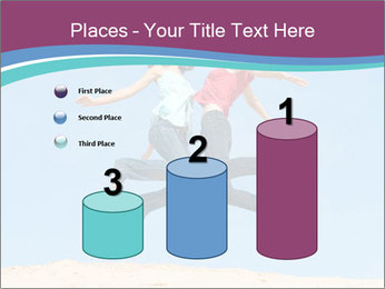 0000083743 PowerPoint Templates - Slide 65