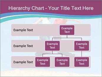 0000083743 PowerPoint Template - Slide 67