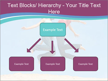 0000083743 PowerPoint Templates - Slide 69