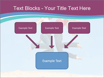 0000083743 PowerPoint Templates - Slide 70