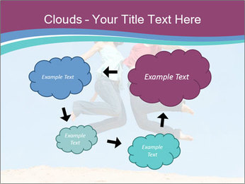 0000083743 PowerPoint Templates - Slide 72