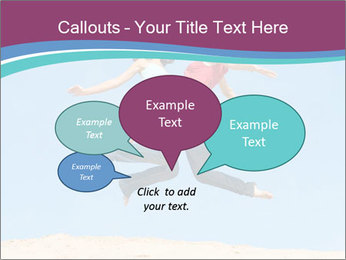 0000083743 PowerPoint Templates - Slide 73