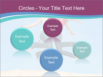 0000083743 PowerPoint Templates - Slide 77