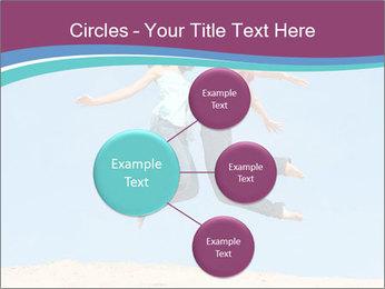 0000083743 PowerPoint Template - Slide 79